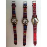 Relojes En Remate Fin De Inventario Promocion