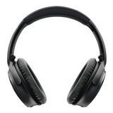 Auriculares Inalámbricos Bose Quietcomfort 35 Ii Negro