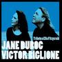 Jane Duboc & Victor Biglione - Tributo A Ella Fitzgerald Original