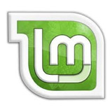 Dvd Instalación Linux Mint - Última Version