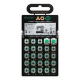 Te Pocket Operator Po-12 Rhythm Te