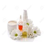 Curso De Elaboración De Productos De Limpieza Y Cosmeticos