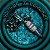Tattoo A Domicilio O En El Estudio.