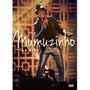 Dvd Mumuzinho - Ao Vivo Original