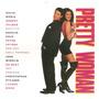 Cd Pretty Woman - Trilha Sonora Original