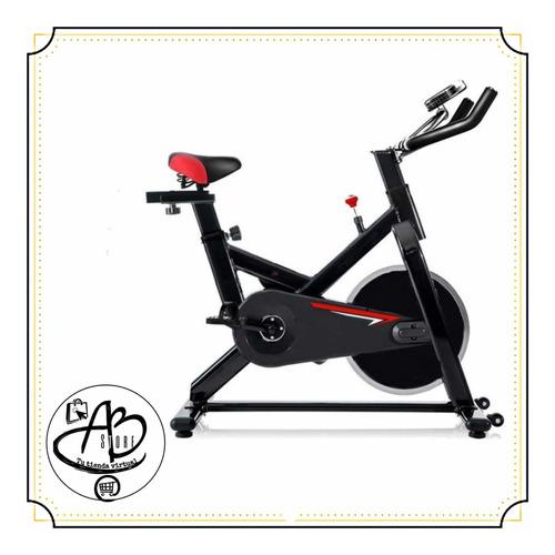 Bicicleta Ergométrica Tjs-710-5 - Ab Store
