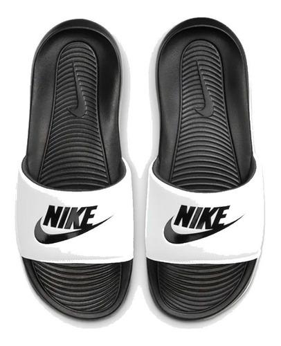 Sandalias Nike Hombre Victori One Original