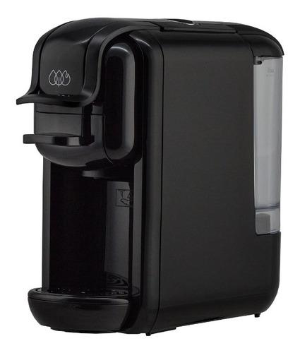 Avera Cafetera Multicapsula Compatible Varias Marcas Caf02