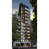 Edificio - Belgrano
