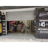 Fondo De Comercio Franquicia Pizzas Y Empanadas Microcentro