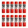 Desengripante Lubrificante Spray 300ml White Lub- 12 Un Original