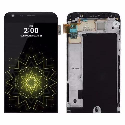 Modulo LG G5 H830 H840 H850 H860 Pantalla Display Original Tactil Touch