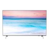 Smart Tv Philips Series 6600 55pud6654/77 Led 4k 55  110v/240v