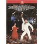 Dvd Os Embalos De Sábado Á Noite Original