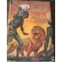Livro Chamado Da Selva (tã-tã) Attilio Gatti Original