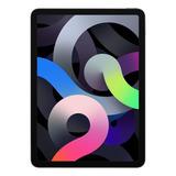 Apple iPad Air De 10.9  Wi-fi  64gb Gris Espacial (4ª Generación)