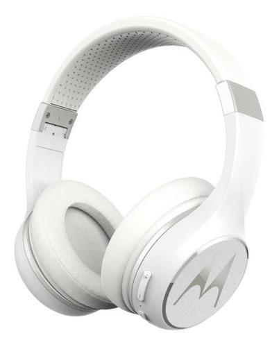 Auricular Bluetooth Motorola Pulse Escape 220