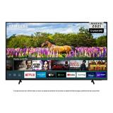 Led Samsung 43  Au8000 Crystal Uhd 4k Smart Tv 2021