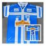 Camisa Matonense _ Campeonato Paulista 1995 Original