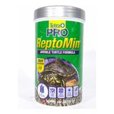 Pro Reptomin Juvenile Turtle Form - Unidad a $60900