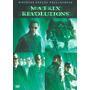 Matrix Revolutions - Edição Full-screen - 2 Dvds Original