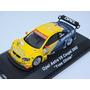 Miniatura Opel Astra V8 Coupe 2002 - Yves Olivier Shuco Original