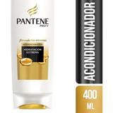 Pantene Prov Hidratacion Extrema 400 Ml Fras Plast