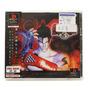 Jogo Ps1 Tekken 3  Japonês Colecionador A12847 Original