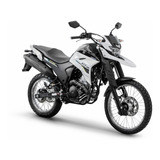 Yamaha Xtz 250 Okm En Cycles Motoshop