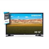 Smart Tv Samsung 32  32t4300 Hd