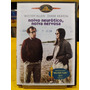 Noivo Neurótico, Noiva Nervosa Dvd Woody Allen Original