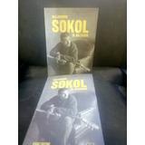 Sokol El Cazador Libro Las Pelotas Sumo Nuevo  +  Regalo