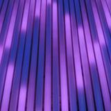 Programación Tubos Pixel Led