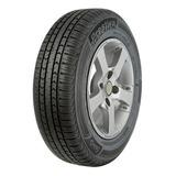 Neumático Fate Prestiva 165/70 R13 79 T
