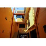 Casa En Juan Escutia, Iztapalapa Con 8 Habitaciones