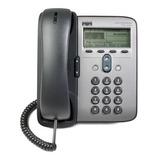 Teléfono Ip Cisco 7911