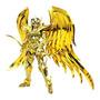 Cavaleiros Do Zodiaco Cloth Myth - Aiolos De Sagitario Ex Gt Original