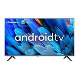 Led 32  Hisense 32e5610 Android Tv Hd Smart Tv