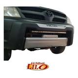 Bumper Toyota Hilux 2005, 2006, 2007, 2008