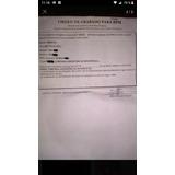 Grabado Rpa Chasis  Auto O Moto