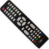 Control Remoto Kb32s2000sa Smart Tv Ken Brown Con Tecla Home