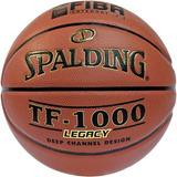 Pelota Basketball Spalding Tf1000 N°7 - Auge