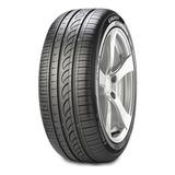 Neumático Pirelli Formula Energy 185/65 R14 86 T