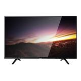 Tv Noblex De32x4001 Led Hd 32  220v