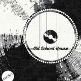 [sample Pack] Old School House