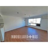 Apartamento Alquiler Montevideo Parque Rodó Imas.uy A