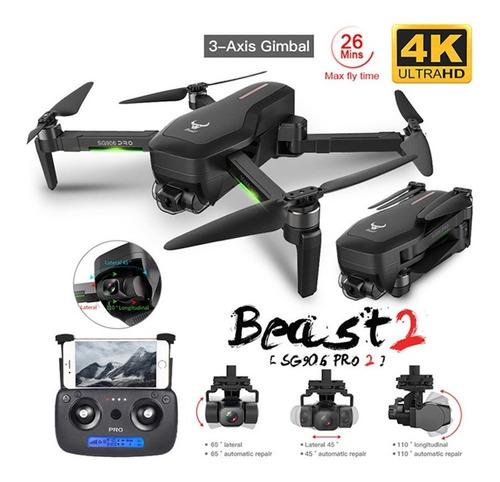 Dron Sg906 Pro 2