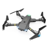 Drone Attop X Pack X-pack 1 Con Cámara Hd Gray