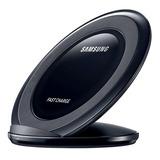 Cargador Inalambrico Original Samsung Carga Rápida *itech