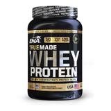 Proteina Whey Protein Ena True Made 1kg Envio A Todo El Pais